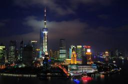 Технический перевод с китайского/на китайский язык