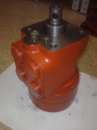 Насос-дозатор НДМ-80-У250 (гидроруль)