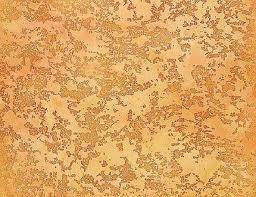 Текстурная полимерная поверхность