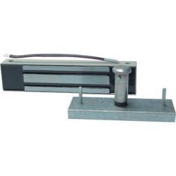 Электромагнитный замок ML-100K Производитель: Accordtec