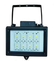 Прожектор светодиодный энергосберегающий ПСЭ - 8