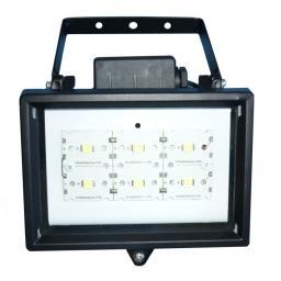 Прожектор светодиодный энергосберегающий ПСЭ - 6