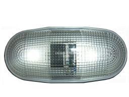 Светильник светодиодный - СЭМ-3-220
