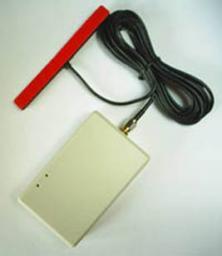 GSM приставка к видео домофону Производитель: ИП Конон