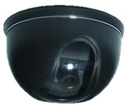 Внутренняя видеокамера UC-142Sh Производитель: Unic technology