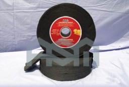 Китайское металлическое волокно