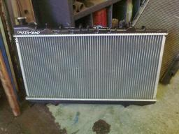 Ремотр радиаторов HONDA-любые модели.8-923-655-64-33 Большевистская 125/9, профессионально!