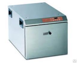 Камеры приготовления при низких температурах (MC031E - ИТАЛИЯ)