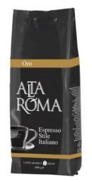 ALTA ROMA Oro зерно 1 кг