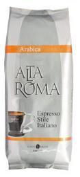 ALTA ROMA Arabica зерно 1 кг