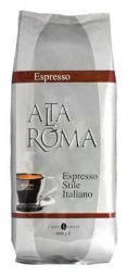 ALTA ROMA Espresso зерно 1 кг