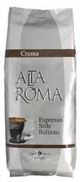 ALTA ROMA Crema зерно 1 кг