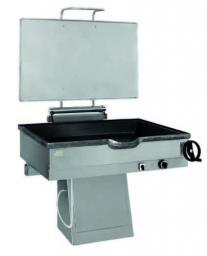 Промышленные электрические сковороды(EK-1)