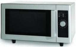 Микроволновые печи(Модель-4187032)