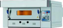 Газовые печи с цифровым управлением (Модель -4717068)