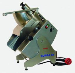 Универсальный привод SUPRA