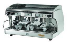 Полуавтоматические,автоматические и другие кофеварочные машины