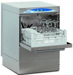 Стаканомоечные машины DSP - Lamber
