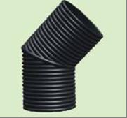 Угол и кольцо уплотнительное резиновое