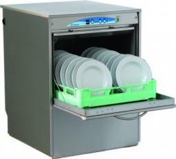 Посудомоечная машина F92-EK от Lamber