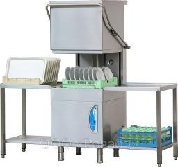 Посудомоечная машина DSP5 - Lamber