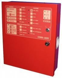 Прибор управления С2000-АСПТ Производитель: Болид