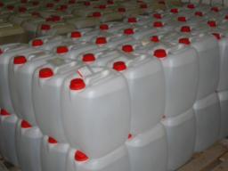 Изопропиловый спирт абсолютированный ГОСТ 9805-84 Волгоград