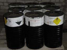 Хромовый ангидрид импортный Казахстан ГОСТ 2548-77 Волгоград