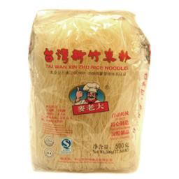 Китайская лапша фунчоза