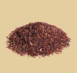 Экзотический чай Ройбуш / The Rooibush на вес