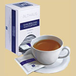 Пакетированный чай ALTHAUS на чашку Deli Рack
