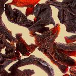 Листовой элитный чай Инглиш Брэкфаст Сент Эндрюс