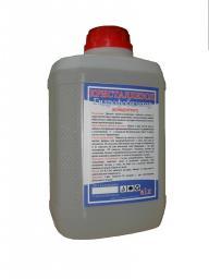 Кристаллизол Гидрофобизатор