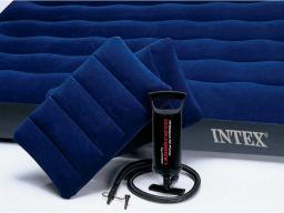Надувная продукция INTEX