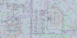 топографическая съемка, изыскания для строительства, геодезические работы, инженерно-геодезические изыскания