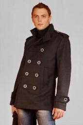 Купить одежду на зиму спб