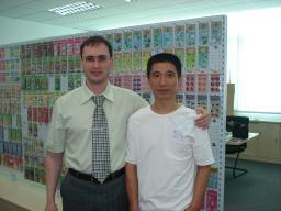 Переводчик в Гуанчжоу+8613826193395