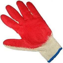Медицинские перчатки купить перчатки медицинские