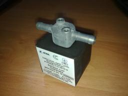 Отсекатель газа для полуавтоматов серии А 547 У от производителя ООО Артем-Контакт