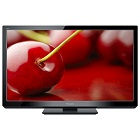 3D телевизор Panasonic TX-PR42GT30