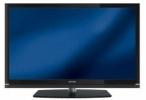 LED-телевизор Grundig GR 22 GBJ 7022