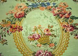 Обивочные ткани, обивочная ткань для мебели, обивочные ткани для мягкой мебели, мебельные обивочные ткани, обивочная ткань каталог, обивочные ткани оптом и в розницу.