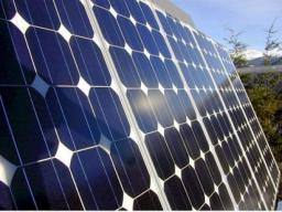 Солнечные батареи во Владивостоке