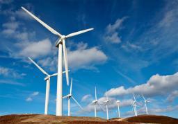 Ветрогенераторы, ветряк во Владивостоке