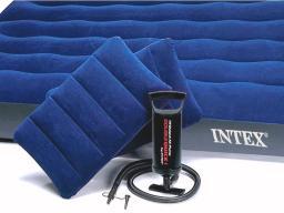Надувные матрасы INTEX