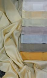Шелковая ткань, плотная шелковая ткань, тонкая шелковая ткань, шелковая ткань виды, легкая шелковая ткань, тяжелая шелковая ткань, ассортимент шелковых тканей, прозрачная шелковая ткань, шелковая ткань с узором, натуральные шелковые ткани,