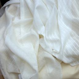 Льняная ткань, плотная льняная ткань, тонкая льняная ткань, ассортимент льняных тканей, ткань лен, ткани из льна, ткани хлопок лен, лен натуральный ткань, портьерные ткани лен, ткань для штор лен, ткань лен тонкий, ткани оптом и в розницу лен,