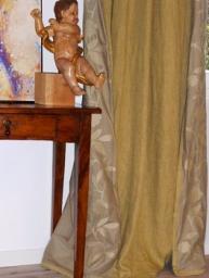 Хлопок ткань, ткань 100 хлопок, ткани хлопок лен, ткань хлопок для штор,портьерные ткани хлопок,ткань полиэстер хлопок,ткань хлопок эластан,хлопок стрейч ткань,ткань шелк хлопок,сатин хлопок ткань,ткани смесовые полиэстер хлопок,виды ткани из хлопка,