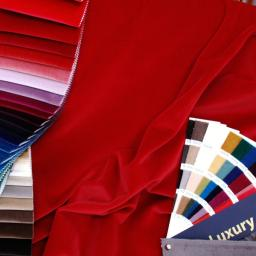 Бархат, ткань бархат, материал бархат, бархатная ткань, бархат шёлк, виды бархата, итальянский бархат, итальянские ткани бархат, бархат портьерная ткань, мебельные ткани бархат, бархат оптом и в розницу,