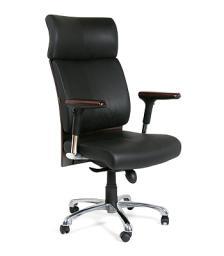 Кресло руководителя CHAIRMAN 414